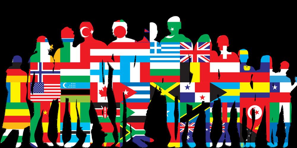 Internacionalização Univaço